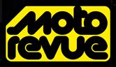 Moto Revue