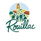 Mairie de Rouillac