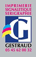 Imprimerie Gestraud