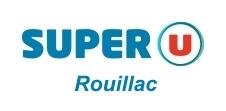 Super U Rouillac