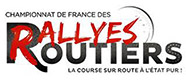 Rallyes routiers
