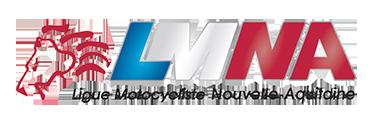 Ligue Motocycliste Nouvelle Aquitaine