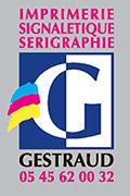 Gestreau