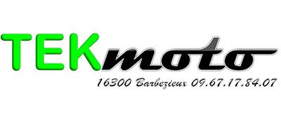 TEK Moto