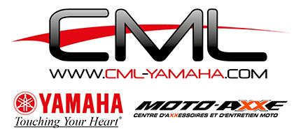EML Yamaha