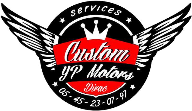 YP Motors